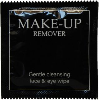 Make up Remover Sachets (500)