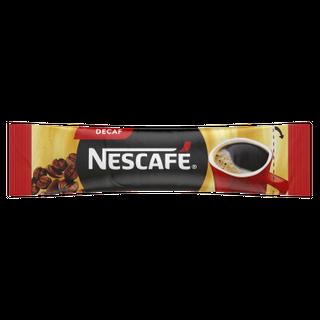 Nescafe Decaf Sticks (280)