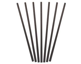 Paper Straws (2500)