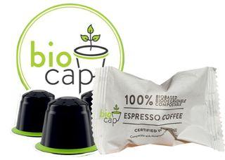 Bulk Capsules - Biocap (1000)
