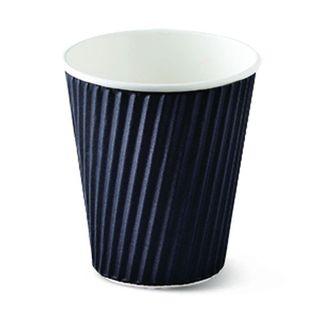 Ripplewrap Cups-12oz PTD (40x25)