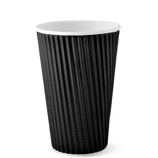 Ripplewrap cups-16oz PTD (20x25)