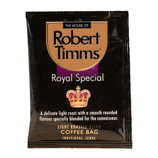 Robert Timms Bags - Royal Special (100)