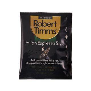 Robert Timms Bags - Italian (100)