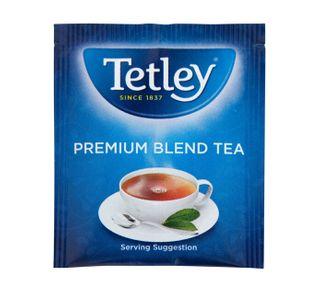 Tetley Tea Envelopes (1000)