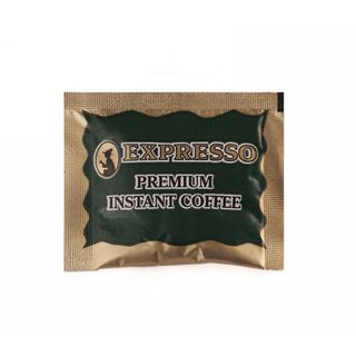 Expresso Powdered Sachets (1000)