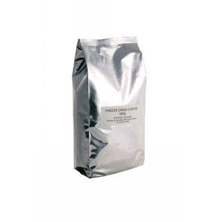500g Bag Expresso Freeze Dried Coffee