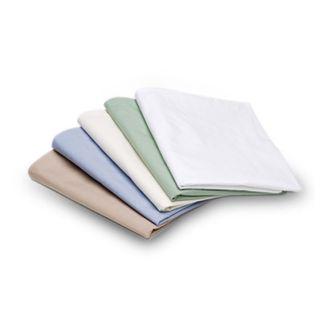 Sheet - Single Flat Mocha