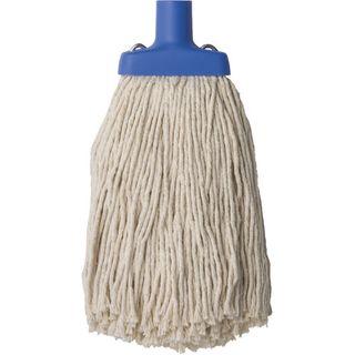 Mop - Cotton White 250g