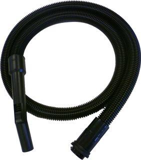 Vacuum Hose Assy 32mm 3 Lug Suit AS4