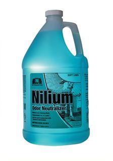 Nilium - Soft Linen 3.78L