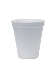 Cups - Foam 180ml (40x25)