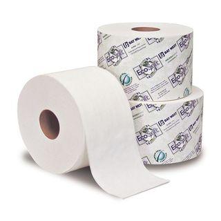ESG Slim 2ply Toilet Tissue (36)