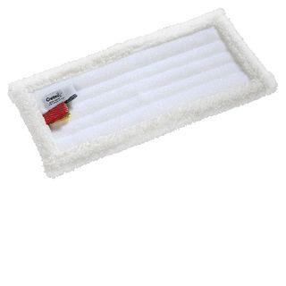 Doodlebug Microfibre Floor Pad (12)