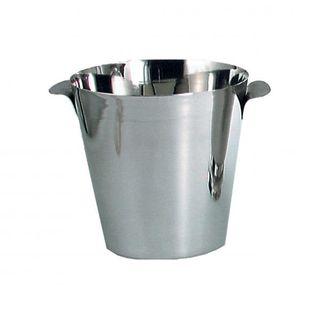 Wine/Ice Bucket