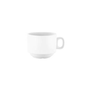 Vitroceram - Stackable Cup 225ml