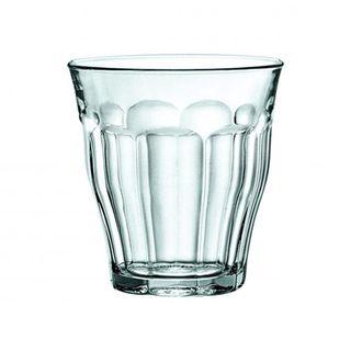 Picardie Glass 220ml (500-004)