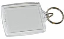 Key Ring KT-3 (45x35mm)