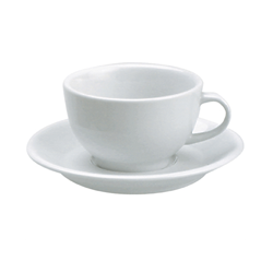 Vitroceram - Cappuccino Cup 230ml