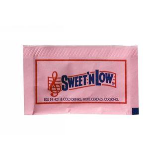 Sweet & Low Sachets (1000)