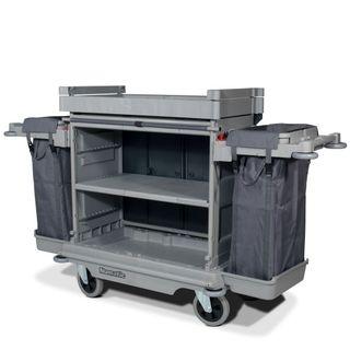 Housekeeper Cart - NKU32FF