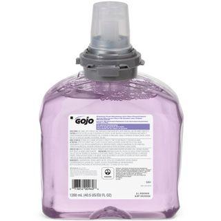 Gojo TFX Foam Handwash 1.2L