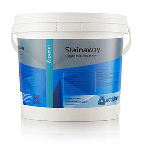 Destainer (Stainaway) 4.5kg