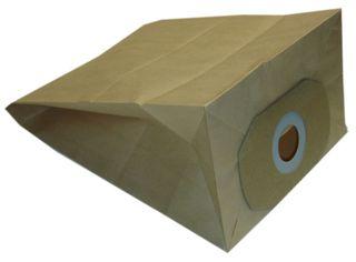 Vacuum Bags - Suit Ruc Sac QC23 (10)