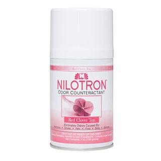Nilotron - Red Clover Tea (198g)