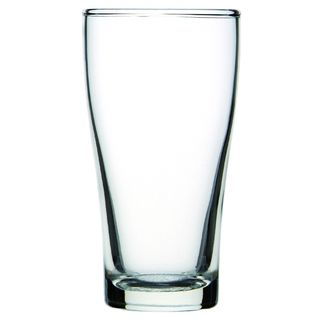 Conical Glasses 200ml