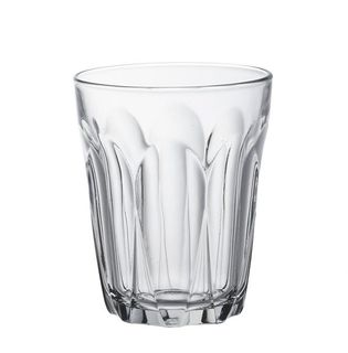 Glasses-Provence Tumbler 250ml