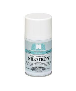 Nilotron Baby Powder/Soft Linen 198g