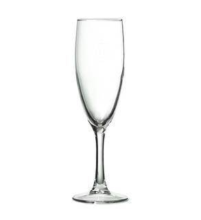 Princesa Flute Glass - 160ml