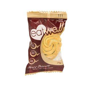 Eatwell - Assorted (100)