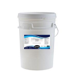 Laundry Powder - CleanerWash Plus 20kg