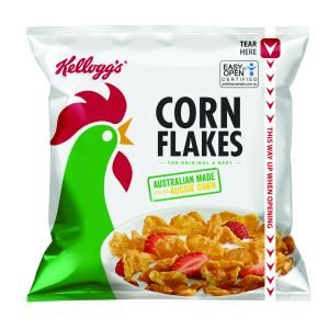 Kelloggs Corn Flakes (30)
