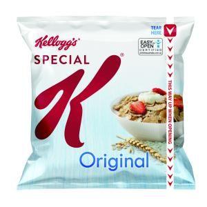 Kelloggs Special K (30)