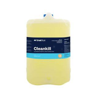 Cleankill 25L