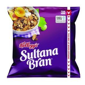 Kelloggs Sultana Bran (30)