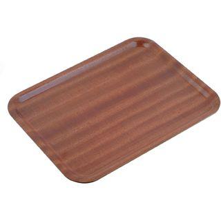 Trays - Mahogany 430x330mm