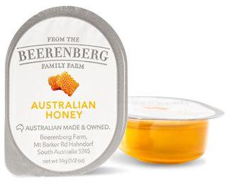 Beerenberg - Honey (48)