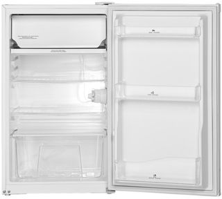 Bar Fridge - Haier 120L