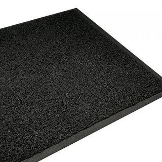 Cushion Mat - 600 x 900mm