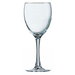 Princesa Wine Glass - 190ml