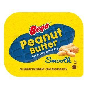 Bega - Peanut Butter (50)