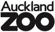 Auckland Zoo logo