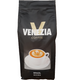 Coffee Filter Ground