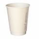 Hot Beverage Cups