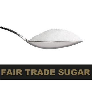 Sugar 3 Kg - Fair Trade