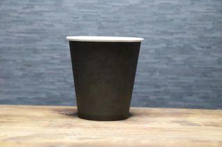 JADCUP Paper Cup PLA 8oz SW 1000